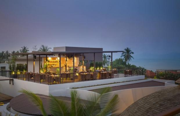 фотографии Prana Beach Villas изображение №32