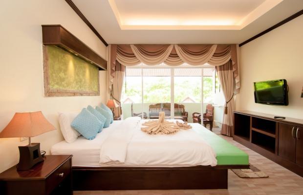 фото отеля Varin Beach Resort изображение №5