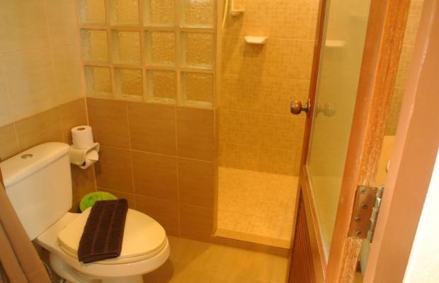 фотографии отеля Uthai River Lake Resort изображение №23