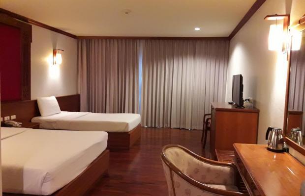 фото отеля Mike Orchid Resort изображение №25
