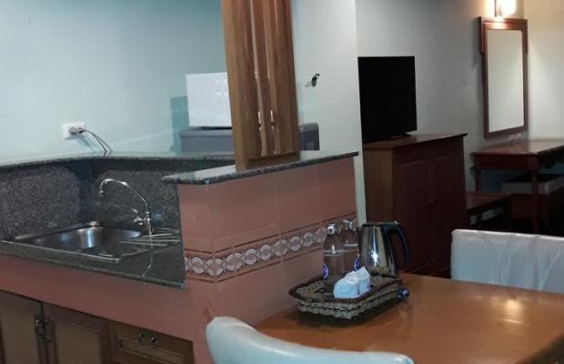 фото отеля Mike Orchid Resort изображение №21