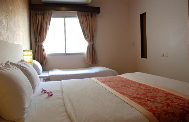 фото Mind Resort изображение №34