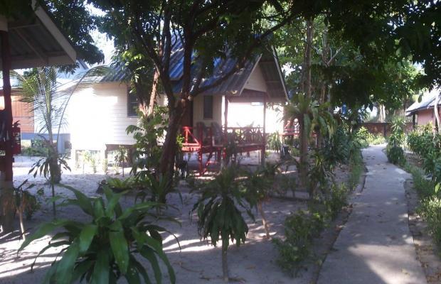 фото Lanta Sunny House изображение №22
