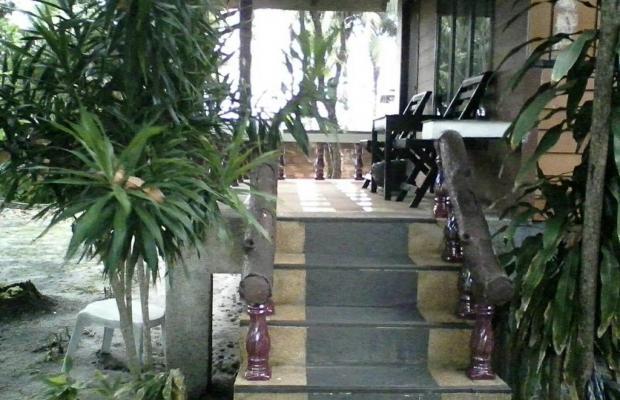 фотографии Lanta Sunny House изображение №16