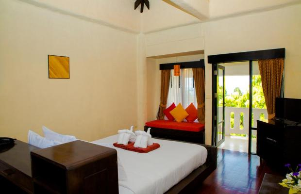 фото Punnpreeda Beach Resort (ex. Punnpreeda Hip Resort Samui) изображение №2