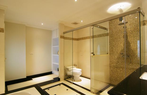 фотографии отеля Miracle Suite изображение №51