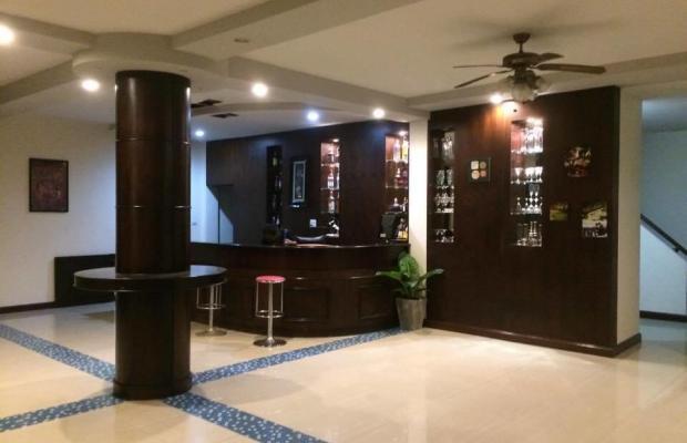фотографии отеля Baan Havaree Resort изображение №39