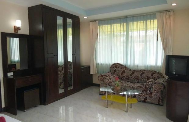 фото Baan Havaree Resort изображение №34