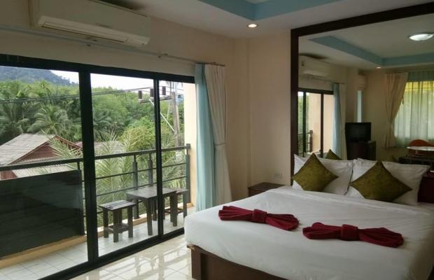 фото Baan Havaree Resort изображение №26
