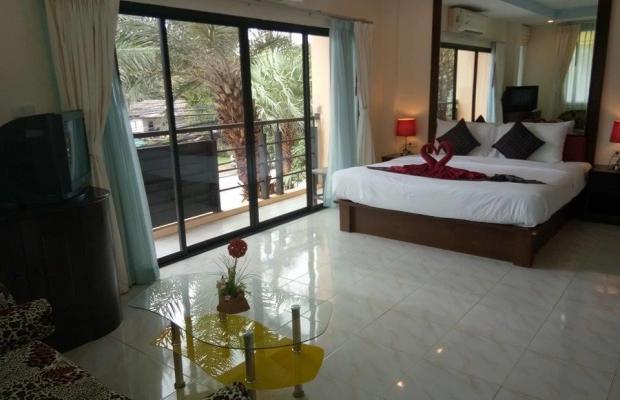 фото отеля Baan Havaree Resort изображение №17