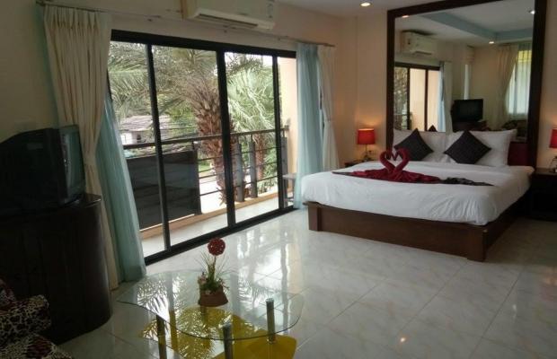 фотографии Baan Havaree Resort изображение №8