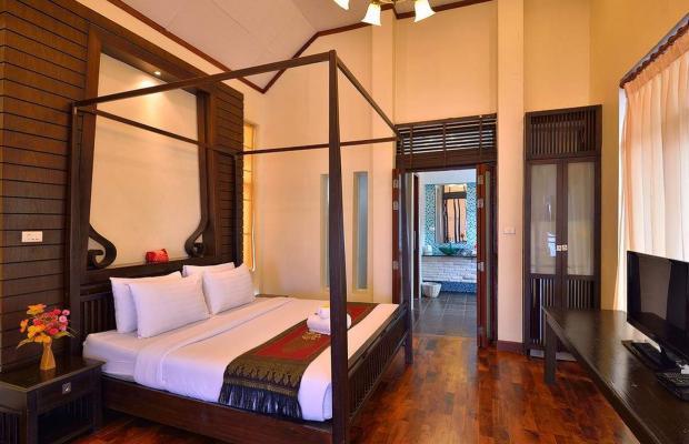 фото отеля Siam Beach Resort изображение №53