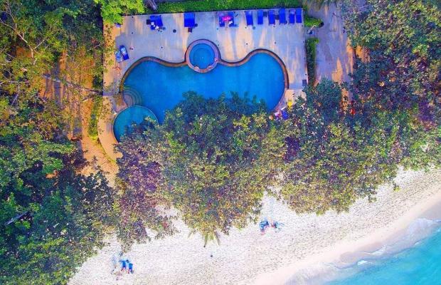 фото отеля Siam Beach Resort изображение №45