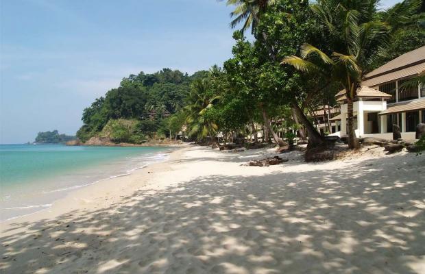 фотографии Siam Beach Resort изображение №40