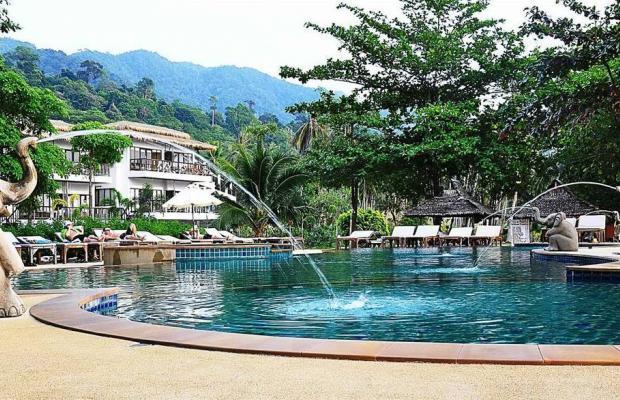 фотографии Siam Beach Resort изображение №36