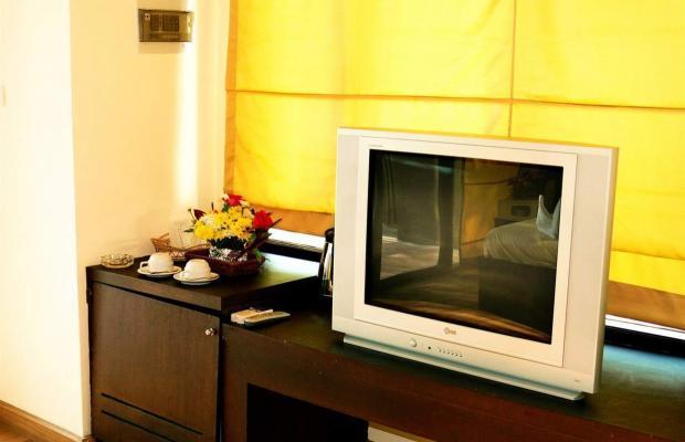 фотографии отеля Siam Beach Resort изображение №27