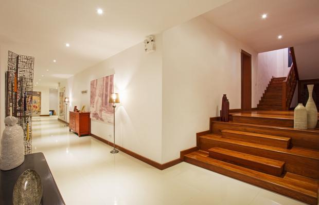 фото Baan Phu Prana Boutique Villa изображение №6