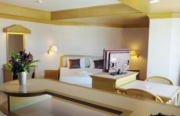 фото отеля City Beach Resort изображение №21