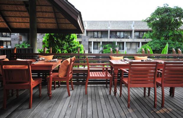 фото The Dewa Koh Chang (ex. The Dewa Resort & Spa) изображение №18