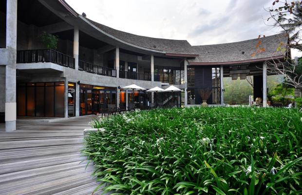 фото The Dewa Koh Chang (ex. The Dewa Resort & Spa) изображение №2