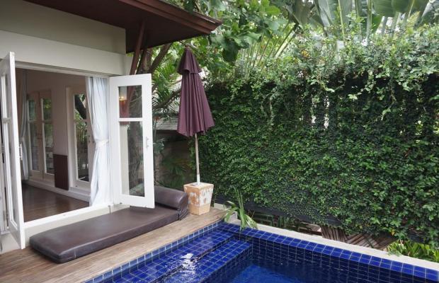 фото отеля Punnpreeda Pool Villa Beachfront Hotel изображение №33