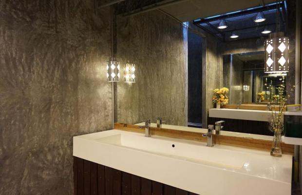фото отеля Punnpreeda Pool Villa Beachfront Hotel изображение №13