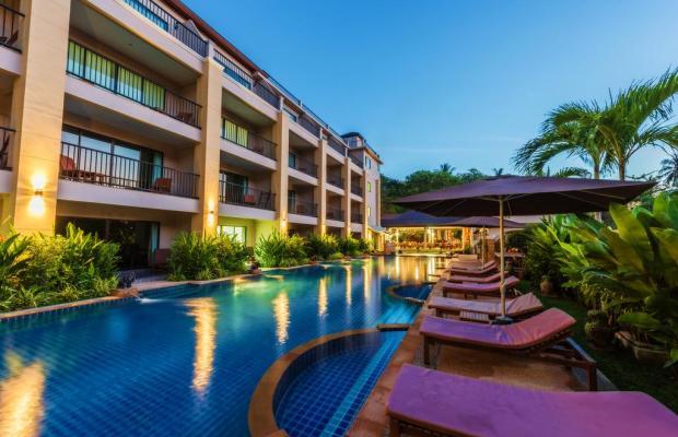 фото отеля The Windmill Phuket изображение №17