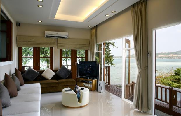 фото Punnpreeda Pool Villa Beachfront Hotel изображение №2