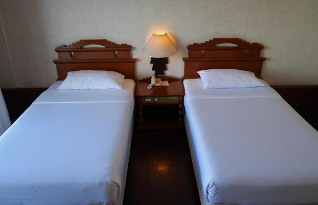 фото отеля Naklua Beach Resort изображение №29