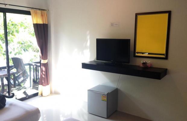 фото отеля P.P. Andaman Legacy Resort изображение №17