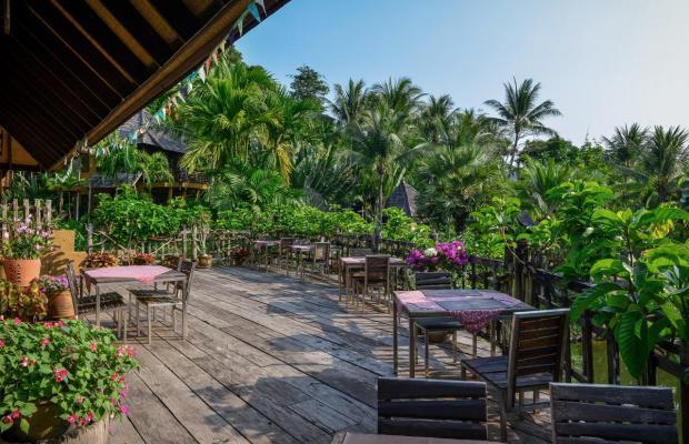 фото The SPA Koh Chang Resort изображение №18