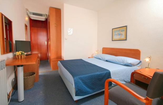 фото отеля Medena Apartments Village изображение №53
