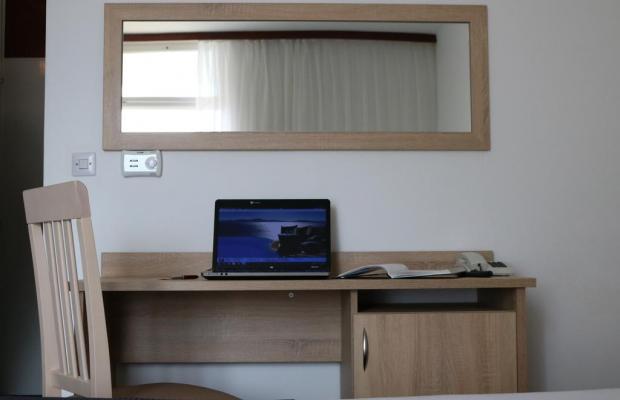 фотографии отеля Medena Apartments Village изображение №39