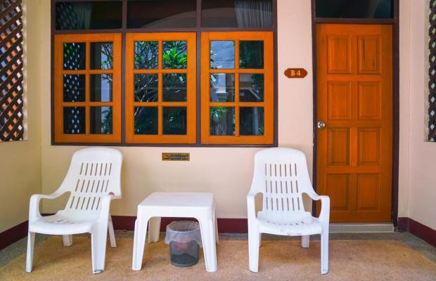 фотографии Garden Home Kata изображение №4