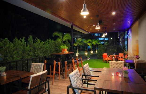 фото Cool Residence изображение №14