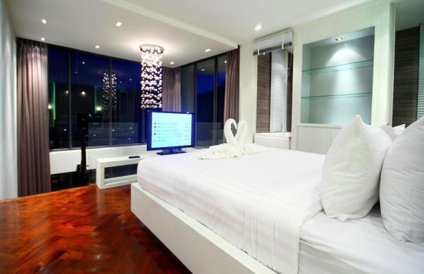 фотографии Kamala Resort & SPA изображение №24