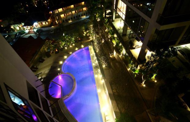 фото Kamala Resort & SPA изображение №6