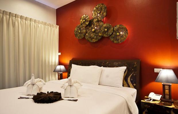 фото отеля Meir Jarr Hotel изображение №17