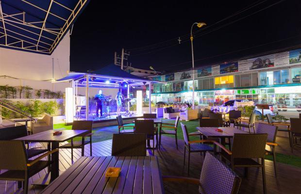 фото отеля Best Western Patong Beach изображение №9