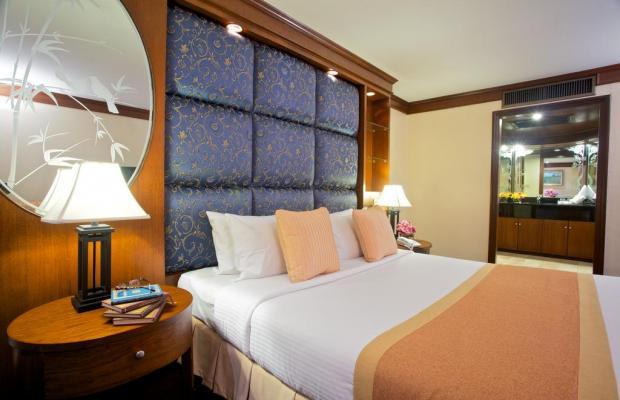 фото отеля King Park Avenue изображение №33
