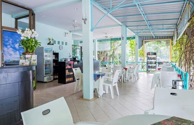 фотографии Baantonsai Garden Resort изображение №8