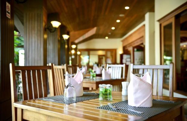 фото отеля Krabi Heritage Hotel изображение №5