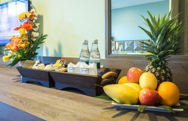 фото отеля Addplus Hotel & Spa изображение №41