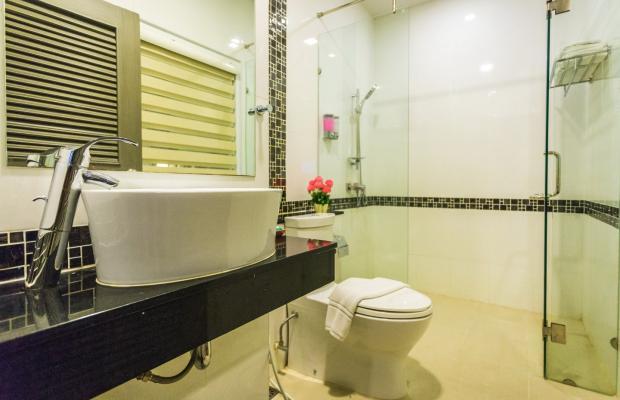 фото Addplus Hotel & Spa изображение №38