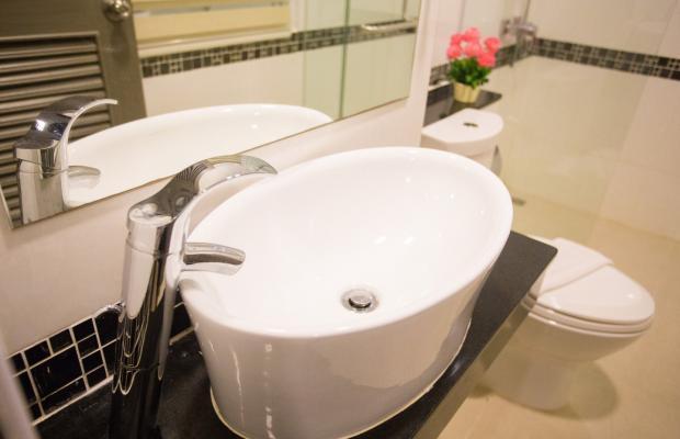 фото Addplus Hotel & Spa изображение №34