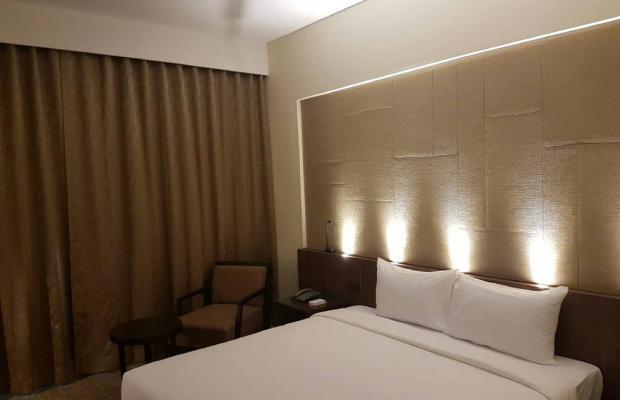 фото отеля Louis' Tavern Hotel изображение №17