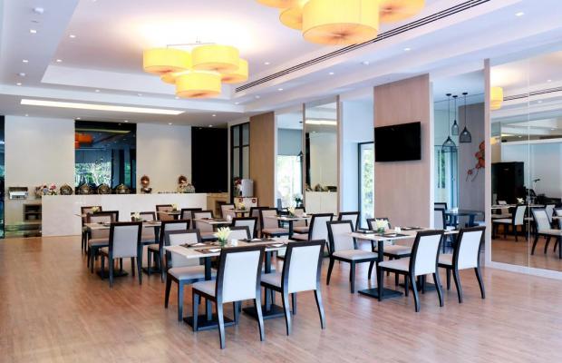 фото отеля Louis' Tavern Hotel изображение №9