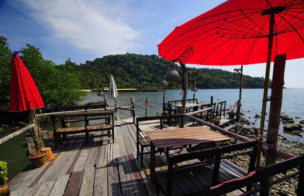 фотографии Vanalee Resort изображение №16