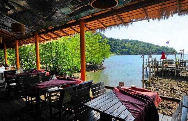 фотографии Vanalee Resort изображение №12
