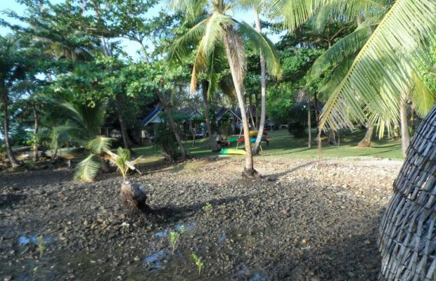 фото Vanalee Resort изображение №2